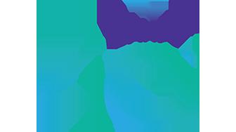 บริษัท บ้านปู จำกัด (มหาชน) | Banpu Public Company Limited